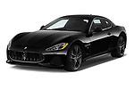 Maserati GranTurismo Automatic Coupe 2018