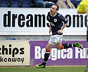 :: MARK STEWART CELEBRATES AFTER HE SCORES FALKIRK'S FIRST ::.26/03/2011   sct_jsp005_falkirk_v_raith_rovers  .Copyright  Pic : James Stewart .James Stewart Photography 19 Carronlea Drive, Falkirk. FK2 8DN      Vat Reg No. 607 6932 25.Telephone      : +44 (0)1324 570291 .Mobile              : +44 (0)7721 416997.E-mail  :  jim@jspa.co.uk.If you require further information then contact Jim Stewart on any of the numbers above.........26/10/2010   Copyright  Pic : James Stewart._DSC4812  .::  HAMILTON BOSS BILLY REID ::  .James Stewart Photography 19 Carronlea Drive, Falkirk. FK2 8DN      Vat Reg No. 607 6932 25.Telephone      : +44 (0)1324 570291 .Mobile              : +44 (0)7721 416997.E-mail  :  jim@jspa.co.uk.If you require further information then contact Jim Stewart on any of the numbers above.........26/10/2010   Copyright  Pic : James Stewart._DSC4812  .::  HAMILTON BOSS BILLY REID ::  .James Stewart Photography 19 Carronlea Drive, Falkirk. FK2 8DN      Vat Reg No. 607 6932 25.Telephone      : +44 (0)1324 570291 .Mobile              : +44 (0)7721 416997.E-mail  :  jim@jspa.co.uk.If you require further information then contact Jim Stewart on any of the numbers above.........