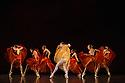 San Francisco Ballet, Programme A, Sadler's Wells