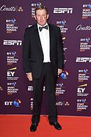 Nick Skelton<br /> at the BT Sport Industry Awards 2017 at Battersea Evolution, London. <br /> <br /> <br /> ©Ash Knotek  D3259  27/04/2017