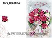 Alfredo, FLOWERS, BLUMEN, FLORES,  photos+++++,BRTOPHURF8133,#F#