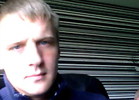 2020 11 27 Darren Hyde has has been jailed under the name Biggus Dickus, Cardiff Crown, Wales, UK
