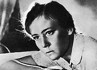 Грешница (1962)