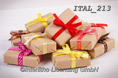 Alberta, CHRISTMAS SYMBOLS, WEIHNACHTEN SYMBOLE, NAVIDAD SÍMBOLOS, photos+++++,ITAL213,#xx#