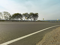 RD_LOCATION_20128