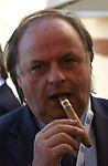 ANTONIO PARAVIA<br /> CONVEGNO GIOVANI IMPRENDITORI DI CONFINDUSTRIA<br /> CAPRI 2005