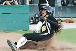 2013 Spring Softball: Mountain View High School