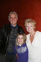 12-18-09 Ellen Dolan - daughter Angela - Doug Jeffrey