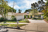 5276 Willow Wood