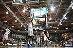 Tulane vs LSU (Basketball 2017)