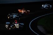 Verizon IndyCar Series<br /> Indianapolis 500 Practice<br /> Indianapolis Motor Speedway, Indianapolis, IN USA<br /> Tuesday 16 May 2017<br /> James Hinchcliffe, Schmidt Peterson Motorsports Honda<br /> World Copyright: Scott R LePage<br /> LAT Images<br /> ref: Digital Image lepage-170516-indy-5805