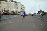 2016-03-20 Hastings Half 02 SB Fun Run