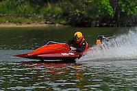 Kevin Besonen (115-M) (hydro)