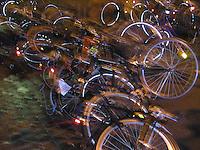 i-Sustain Copenhagen Malmo 2004