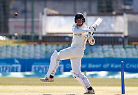 Tom Bailey bats for Lancashire during Kent CCC vs Lancashire CCC, LV Insurance County Championship Group 3 Cricket at The Spitfire Ground on 23rd April 2021