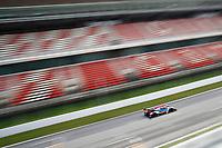 #20 GRAINMARKET RACING (GBR) DUQUEINE M30 - D08 - NISSAN LMP3 MARK CRADER (GBR)  / ALEX MORTIMER (GBR)