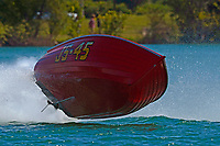JS-45        (Jersey Speed Skiff(s)