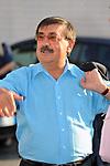 FABIO MUSSI<br /> MANIFESTAZIONE PER LA LIBERTA' DI STAMPA PROMOSSA DAL FNSI<br /> PIAZZA DEL POPOLO ROMA 2009