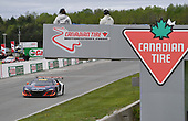 Pirelli World Challenge<br /> Victoria Day SpeedFest Weekend<br /> Canadian Tire Motorsport Park, Mosport, ON CAN Friday 19 May 2017<br /> Peter Kox/ Mark Wilkins<br /> World Copyright: Richard Dole/LAT Images<br /> ref: Digital Image RD_CTMP_PWC17024