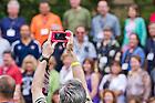 June 1, 2013; 2013 Reunion<br /> <br /> Photo by Matt Cashore/University of Notre Dame