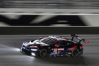 #24: BMW Team RLL BMW M8 GTE, GTLM: John Edwards, Jesse Krohn