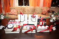 Jo Malone At Home party