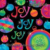 Sarah, GIFT WRAPS, GESCHENKPAPIER, PAPEL DE REGALO, Christmas Santa, Snowman, Weihnachtsmänner, Schneemänner, Papá Noel, muñecos de nieve, paintings+++++JoyJoyJoy-18-A,USSB606,#gp#,#x#