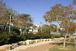 G-322 Etzel St. in Beer sheva