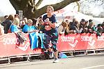 2020-03-08 Cambridge Half 111 SB Finish