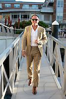 Event - Boston Common Magazine Barton & Gray Yacht Event 6/24/2015