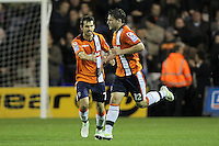 Luton Town FA Cup Preview