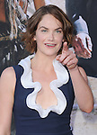 Ruth Wilson at The Disney World Premiere of The Lone Ranger held at at Disney California Adventure in Anaheim, California on June 22,2021                                                                   Copyright 2013 Hollywood Press Agency
