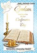 John, COMMUNION, KOMMUNION, KONFIRMATION, COMUNIÓN,bible, paintings+++++,GBHSSSC5020-1690A,#u#, EVERYDAY