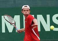 11-7-06,Scheveningen, Siemens Open, rirst round match, Marwe Middelkoop