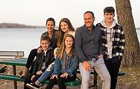 11-08-20 Full Gassert Photo gallery Minneapolis family photographer
