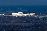 Middlesbrough v Birmingham City 16/01/21