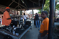 Usa,Tennessee,Memphis, Beale Street