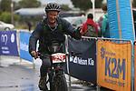 NELSON, NEW ZEALAND JUNE : K2M Multi Sport Event ,Sunday 6 June 2021,Nelson New Zealand. (Photo by Evan Barnes Shuttersport Limited)935