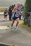 2012-10-21 Abingdon marathon 42 TR