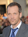 Peter Sarsgaard at Warner Bros. Pictures World Premiere of Green Lantern held at Grauman's Chinese Theatre in Hollywood, California on June 15,2011                                                                               © 2011 DVS/Hollywood Press Agency