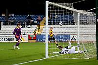2020 EFL Trophy Cambridge Utd v Fulham U21 Sept 8th