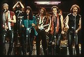 DONNA SUMMER-BROOKLYN DREAMS-1970's<br /> Photo Credit: JEFFREY MAYERl\AtlasIcons.com