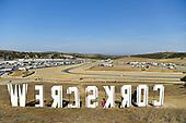 Pirelli World Challenge<br /> Intercontinental GT Challenge California 8 Hours<br /> Mazda Raceway Laguna Seca<br /> Sunday 15 October 2017<br /> Ryan Eversley, Tom Dyer, Dane Cameron, Acura NSX GT3, GT3 Overall<br /> World Copyright: Richard Dole<br /> LAT Images<br /> ref: Digital Image RD_PWCLS17_311