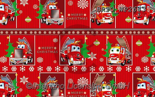 Alfredo, GPXK, paintings+++++,BRTOWP2643,#GPXK#, GIFT WRAPS, GESCHENKPAPIER,,PAPEL DE REGALO, Christmas ,