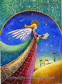 Isabella, HOLY FAMILIES, HEILIGE FAMILIE, SAGRADA FAMÍLIA, paintings+++++,ITKE541727-JAPA,#xr#