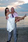 Mary Jo Bean & Don Ward Wedding 10/10/15
