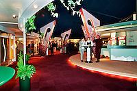 1995, ABNAMROWTT, VIP dorp