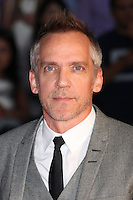 DIRECTOR JEAN-MARC VALLEE - RED CARPET OF THE FILM 'DEMOLITION' - 40TH TORONTO INTERNATIONAL FILM FESTIVAL 2015 , 10 SEPT. 2015.