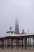 2007-04-05 Blackpool