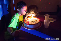 Jake-9th Birthday